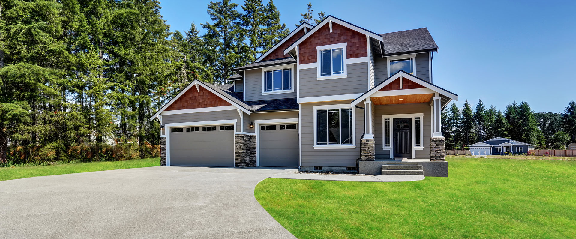 Hire A Leading Garage Door Supplier In Twin Falls And Surrounding Areas